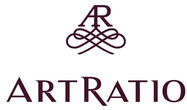 Smart Glass Display Vitrines for Art and Luxury | ArtRatio