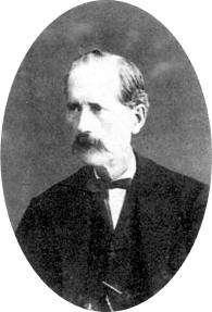 Antonio de Torres Jurado- portrait