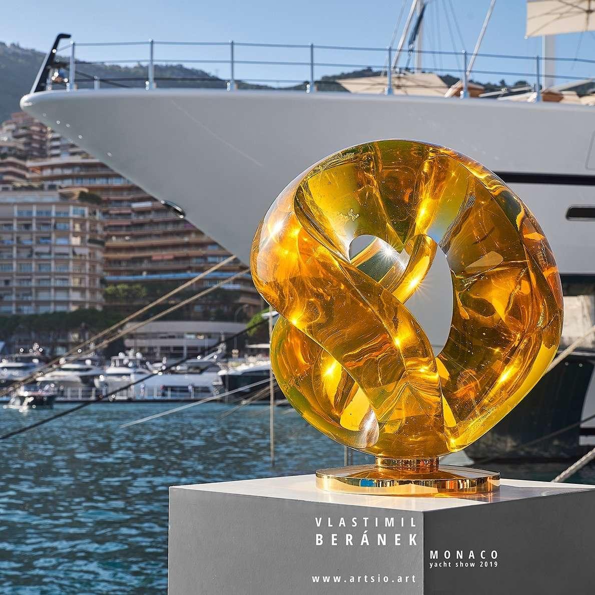 Beranek-Monaco