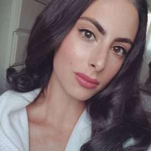 Chloe Aboud