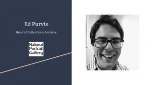 Ed Purvis Webinar