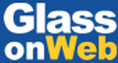 GlassOnWeb Logo