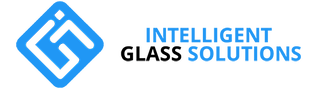 Intelligent Glass Solutions Logo