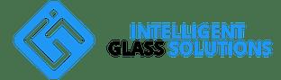 Intelligent Glass Solutions Logo