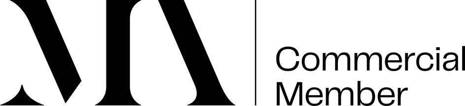 MA-Logo-2020