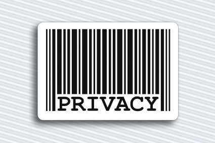 ArtRatio Privacy