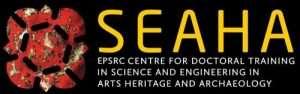 SEAHA Logo