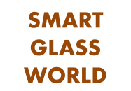 Smart Glass World Logo