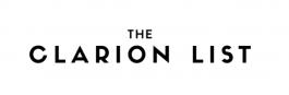 clarion-list-logo