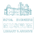 Royal Engineers Museum - Logo