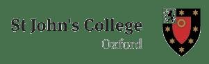 St Johns College - Logo