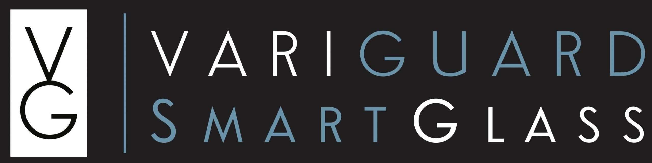 VariGuard SmartGlass Logo